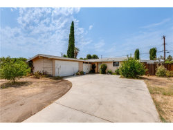 Photo of 1735 S Lang Avenue, West Covina, CA 91790 (MLS # WS18196133)