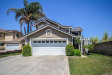 Photo of 5866 Ridgegate Drive, Chino Hills, CA 91709 (MLS # WS18198124)
