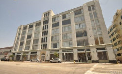 Photo of 420 S San Pedro Street , Unit 429, Los Angeles, CA 90013 (MLS # WS18198562)