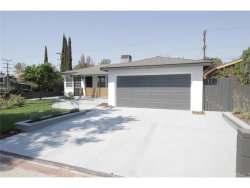 Photo of 6521 Alcove Avenue, North Hollywood, CA 91606 (MLS # WS18200267)