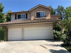 Photo of 18838 Leesbury Way, Rowland Heights, CA 91748 (MLS # WS18202373)