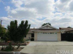 Photo of 2048 CAMWOOD, Rowland Heights, CA 91748 (MLS # WS18210125)