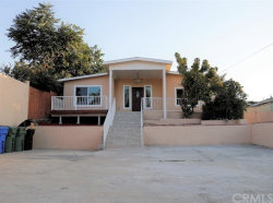 Photo of 7712 Young Avenue, Rosemead, CA 91770 (MLS # WS18217568)