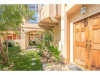 Photo of 309 S Arroyo Drive , Unit B, San Gabriel, CA 91776 (MLS # WS18218789)