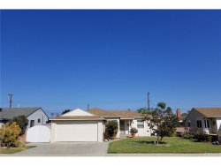 Photo of 11072 Tarawa Drive, Los Alamitos, CA 90720 (MLS # WS18220526)