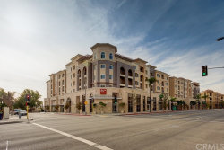 Photo of 11 S 3rd Street , Unit 326, Alhambra, CA 91801 (MLS # WS18226395)