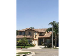 Photo of 7813 Margaux Place, Rancho Cucamonga, CA 91739 (MLS # WS18227198)