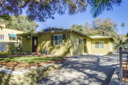 Photo of 305 E Howard Street, Pasadena, CA 91104 (MLS # WS18227811)