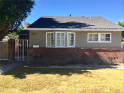 Photo of 2431 Terraine Avenue, Long Beach, CA 90815 (MLS # WS18230176)