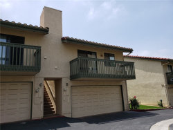 Photo of 87 Tennessee Street , Unit D, Redlands, CA 92373 (MLS # WS18242784)