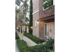 Photo of 119 E Commercial Street, San Dimas, CA 91773 (MLS # WS18247271)