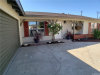 Photo of 619 N Pershore Avenue, San Dimas, CA 91773 (MLS # WS18251245)