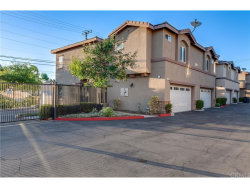 Photo of 16045 Newhope Way, Fountain Valley, CA 92708 (MLS # WS18251739)