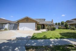 Photo of 16560 San Andres Street, Fountain Valley, CA 92708 (MLS # WS18253982)