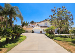 Photo of 19002 Stewart Court, Rowland Heights, CA 91748 (MLS # WS18263587)