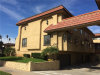 Photo of 205 La France Avenue , Unit C, Alhambra, CA 91801 (MLS # WS18266951)