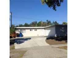 Photo of 18539 Altario Street, La Puente, CA 91744 (MLS # WS18267776)