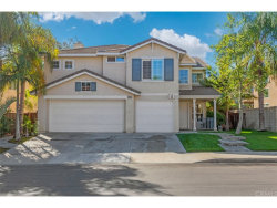 Photo of 16260 Wind Forest Way, Chino Hills, CA 91709 (MLS # WS18269112)