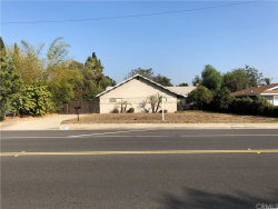 Photo of 4922 Arden Drive, Temple City, CA 91780 (MLS # WS18269613)