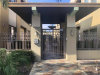 Photo of 441 N Los Robles Avenue , Unit 9, Pasadena, CA 91101 (MLS # WS18271160)