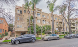Photo of 12060 Hoffman Street , Unit 105, Studio City, CA 91604 (MLS # WS18272648)