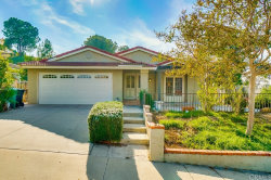 Photo of 24315 Northview Place, Diamond Bar, CA 91765 (MLS # WS18274709)