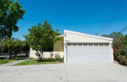 Tiny photo for 8761 Duarte Road, San Gabriel, CA 91775 (MLS # WS18274882)