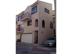 Photo of 307 S Chapel Avenue , Unit A, Alhambra, CA 91801 (MLS # WS18284104)