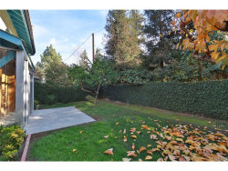 Tiny photo for 10 W Las Flores Avenue, Arcadia, CA 91007 (MLS # WS18284913)