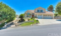 Photo of 19888 Sunset Vista Road, Walnut, CA 91789 (MLS # WS18288896)