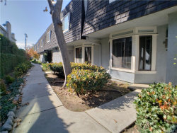 Photo of 2630 Huntington Dr. , Unit B, Duarte, CA 91010 (MLS # WS18289796)