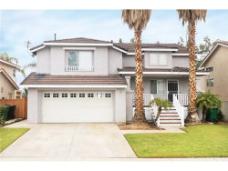 Photo of 707 View Lane, Corona, CA 92881 (MLS # WS18290545)
