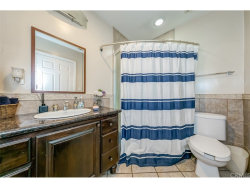 Tiny photo for 9861 Lower Azusa, Temple City, CA 91780 (MLS # WS18291379)