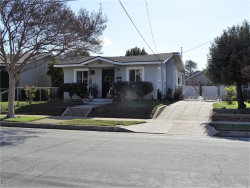 Photo of 308 W Adams Avenue, Alhambra, CA 91801 (MLS # WS18296532)