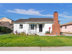 Photo of 3325 W 118th Place, Inglewood, CA 90303 (MLS # WS18296770)