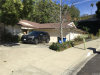Photo of 1695 Clear View Drive, Los Angeles, CA 90210 (MLS # WS19002882)