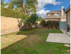 Tiny photo for 8732 Greenwood Avenue, San Gabriel, CA 91775 (MLS # WS19003467)