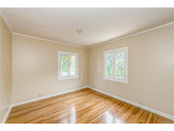 Tiny photo for 509 N Story Place, Alhambra, CA 91801 (MLS # WS19004035)