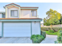 Photo of 1174 Timbergate Lane, Brea, CA 92821 (MLS # WS19005054)