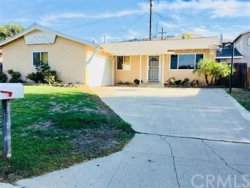 Photo of 2711 Plano Drive, Rowland Heights, CA 91748 (MLS # WS19007421)