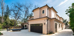 Tiny photo for 167 W Wistaria Avenue, Arcadia, CA 91007 (MLS # WS19010742)