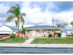Photo of 967 E Rosewood Court, Ontario, CA 91764 (MLS # WS19012438)
