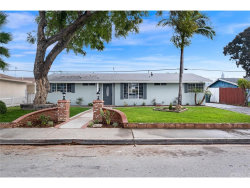 Photo of 1286 Cromwell Street, Pomona, CA 91768 (MLS # WS19012913)