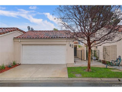 Photo of 628 Brookline Place, Fullerton, CA 92835 (MLS # WS19012933)