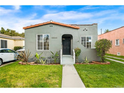 Photo of 5866 John Avenue, Long Beach, CA 90805 (MLS # WS19013037)