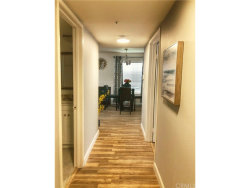 Tiny photo for 702 S Electric Avenue, Alhambra, CA 91803 (MLS # WS19013776)