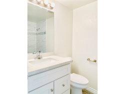 Tiny photo for 5215 Rosemead Boulevard, Unit C, San Gabriel, CA 91776 (MLS # WS19016252)
