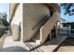 Tiny photo for 1404 Prospect Avenue , Unit L, San Gabriel, CA 91776 (MLS # WS19021153)