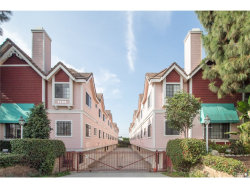 Photo of 1505 S Atlantic Boulevard , Unit F, Alhambra, CA 91803 (MLS # WS19025078)