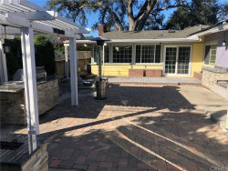 Tiny photo for 920 Tindalo Road, Arcadia, CA 91006 (MLS # WS19029074)